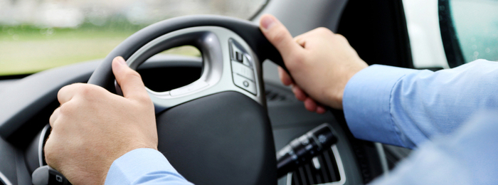 Types Of Car Insurance Cover Zurich Ireland