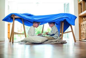 Boys-under-blue-blanket-200x305