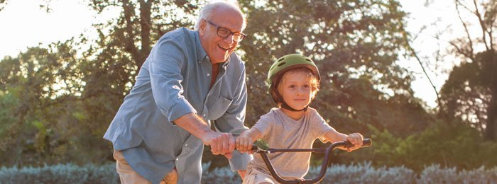 banner-pensions-faq-need-to-retire