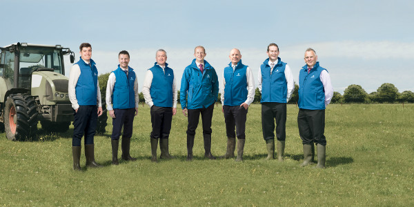 zurich-farm-experts-in-field
